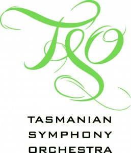 TSO logo(pos)M_7494
