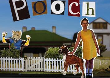 Pip & Pooch