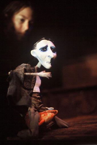Frankenstein-2005
