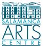 SAC-logo_wordpress3-1