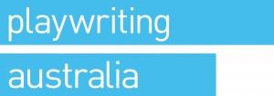 PWA Logo - Blue
