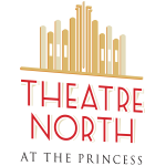 theatrenorth