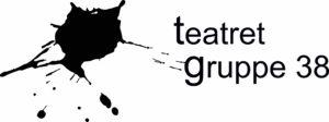 gr38_logo_sort_2015-lores