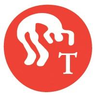 trickster-logo